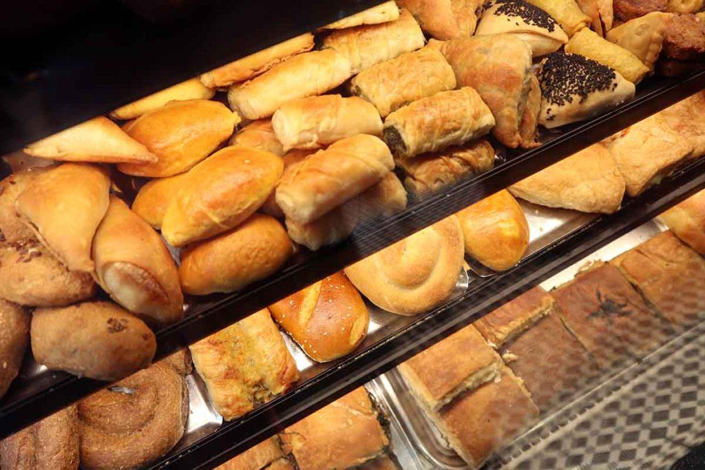 Οι καλύτερες boulangerie της Αθήνας: 10 σημεία όπου η παράδοση συναντά την  εξέλιξη - Athens Hot Spots